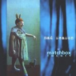 Mad Season - Matchbox Twenty