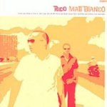 Rico - Matt Bianco