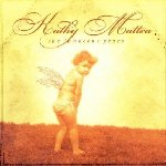 The Innocent Years - Kathy Mattea