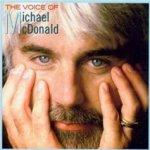 The Voice Of Michael McDonald - Michael McDonald