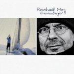 Einhandsegler - Reinhard Mey
