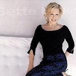 Bette - Bette Midler