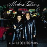 Year Of The Dragon - Modern Talking