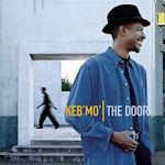The Door - Keb