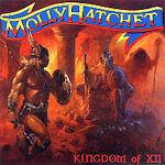 Kingdom Of XII - Molly Hatchet