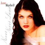 Never Never Land - Jane Monheit