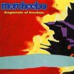 Fragments Of Freedom - Morcheeba