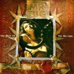 Deep Cuts (The Best Of The Ballads) - Mr. Big