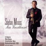 Mein Wunschkonzert - Stefan Mross