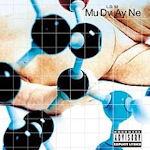 L.D. 50 - Mudvayne