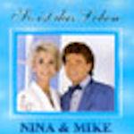 So ist das Leben - Nina + Mike