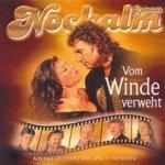 Vom Winde verweht - Nockalm Quintett