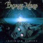 Infinity Divine - Pagan