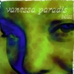 Bliss - Vanessa Paradis