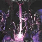 The Masquerade Ball - Axel Rudi Pell