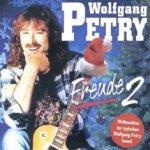 Freude 2 - Wolfgang Petry