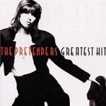 Greatest Hits - Pretenders