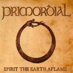 Spirit The Earth Aflame - Primordial