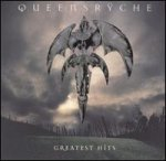Greatest Hits - Queensryche