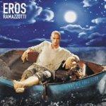 Silelibero - Eros Ramazzotti