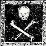 Rancid (2000) - Rancid