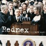 Farm Out - Rednex