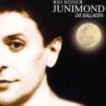Junimond - Die Balladen - Rio Reiser
