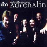 Adrenalin - Rodgau Monotones