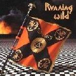 Victory - Running Wild