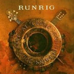 Live At Celtic Connections - Runrig