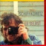 Er selbst - Schiffkowitz