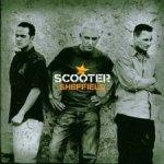 Sheffield - Scooter
