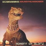 Moment Of Glory - {Scorpions} + Berliner Philharmoniker