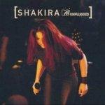 MTV Unplugged - Shakira