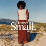 Proud - Heather Small