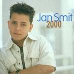 2000 - Jan Smit