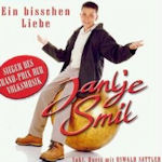 Ein bisschen Liebe - Jantje Smit