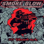 777 Bloodrock - Smoke Blow