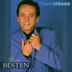 Meine Besten - Tommy Steiner