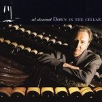 Down In The Cellar - Al Stewart