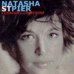 A chacun son histoire - Natasha St-Pier