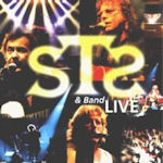 STS + Band Live - STS