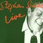 Live - Stephan Sulke