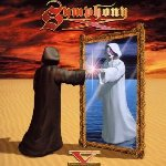 V: The New Mythology Suite - Symphony X
