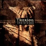 Deggial - Therion