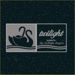 Twilight As Played By The Twilight Singers - Twilight Singers