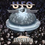 Convenant - UFO