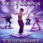 The Platinum Album - Vengaboys