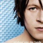 Tourist - Michael von der Heide