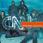 Channel Nordica (CNN) - {Waltari} + Angelit
